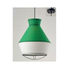 Lampa suspendata V371961PE 1xE27