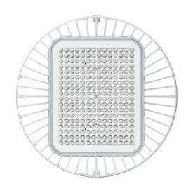 Philips-Aparat iluminat cu LED CoreLine Highbay BY120P  G3 PSU