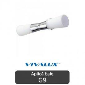 Vivalux NINFEA 8002/2