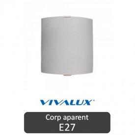 Vivalux PRIMA Corp iluminat aparent  5072