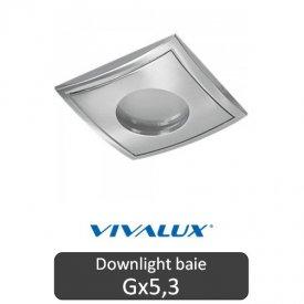 Vivalux REI SL121N/M
