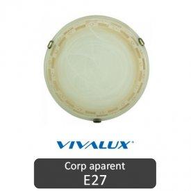 Vivalux TOM Corp aparent  03/2602
