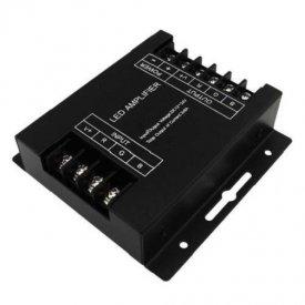 Amplificator RGB 24A , 3x8A, 12-24V