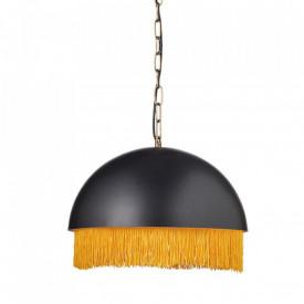 Lampa suspendata DCR1711740P 1xE27