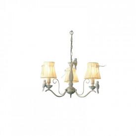 Lampa suspendata EG166083PW 3xE14