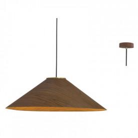 Lampa suspendata MQ13P136WW 1xGx53