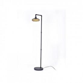 Lampadar AR4171F156BG 1xE27