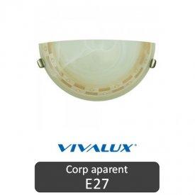 Vivalux TOM Corp aparent  01/2601