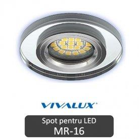 Vivalux GRACE SL400 SR