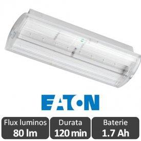EATON - O-LEDUS16 Corp de iluminat de urgenta cu LED