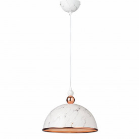 Lampa suspendata DCR171181P 1xE27