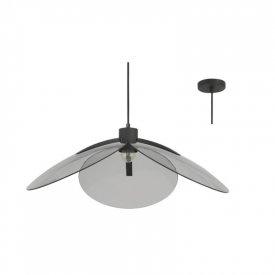 Lampa suspendata EF21P158BS 1xE27