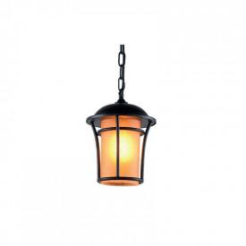 Lampa suspendata EG166211PB 1xE27