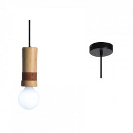Lampa suspendata OD7821P6 1xE27