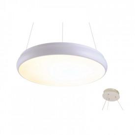 Lampa suspendata V27LEDP60WH 54W