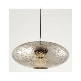Lampa suspendata V371121PS 1xE27