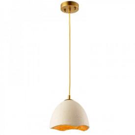 Lampa suspendata V3722201PWG 1xE27