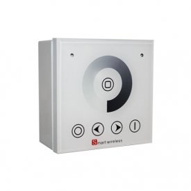 Telecomanda perete Smart wireless RF