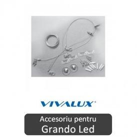 Vivalux GRANDO ROPE