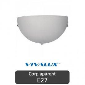 Vivalux PRIMA Corp iluminat aparent  5071