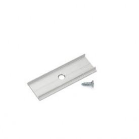 Conector X 180 grade profil LED Surface10 -1 bucată