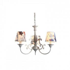 Lampa suspendata EG169883PB 3xE14