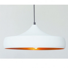 Lampa suspendata KS07961PWG 1xE27