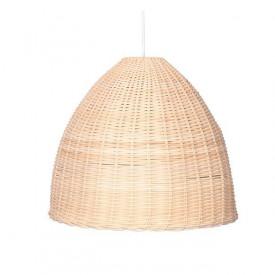 Lampa suspendata ML1013021N 1xE27