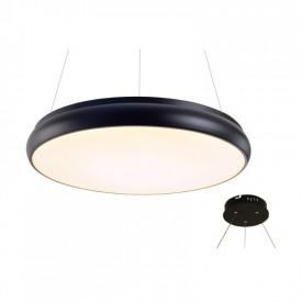 Lampa suspendata V27LEDP60BK 54W