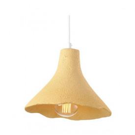 Lampa suspendata V372291PYW 1xE27