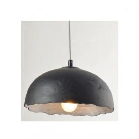 Lampa suspendata V3729251PBS 1xE27