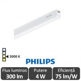 Philips Pentura MiniLed BN130C Led3S/830 325mm