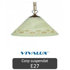 Vivalux TOM Corp suspendat 12/2605