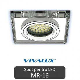 Vivalux GRACE SL401 SR