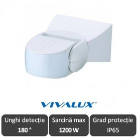 Vivalux CHARLIE MW36 Senzor microunde