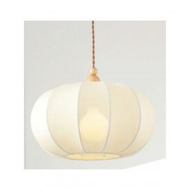 Lampa suspendata V371631PB 1xE27