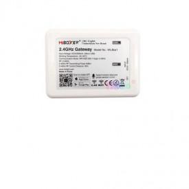 Gateway MiBoxer Smart Wi-Fi,App Control