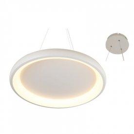Lampa suspendata BR71LEDP61WH / D 48W