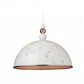 Lampa suspendata DCR171183P 3xE27