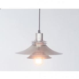 Lampa suspendata KS07871PSN 1xE27