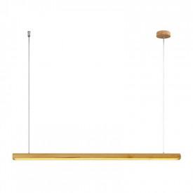 Lampa suspendata MQ81PLED15120 15W