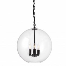 Lampa suspendata OD90513P 3xE14