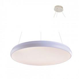 Lampa suspendata V27LEDP80WH 70W