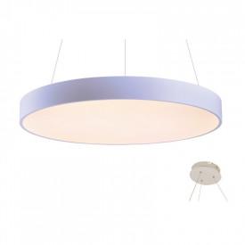 Lampa suspendata V29LEDP75WH 60W