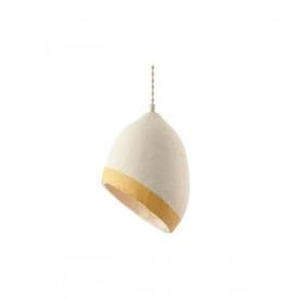 Lampa suspendata V372281PWY 1xE27