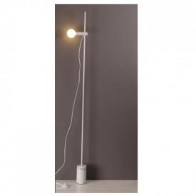 Lampadar OD581F160W 1xE14
