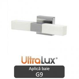 Ultralux corp baie crom OTB2K IP44