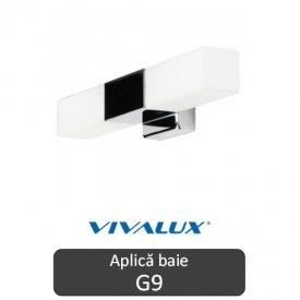 Vivalux ACQUA 8003/2