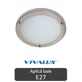 Vivalux SERENA 8009/C