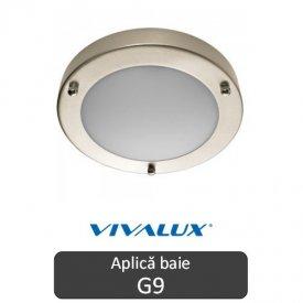 Vivalux SERENA 8010/SN